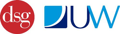 DS Graphics | Universal Wilde