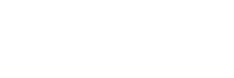 DS Vision • Augmented Reality by DS Graphics