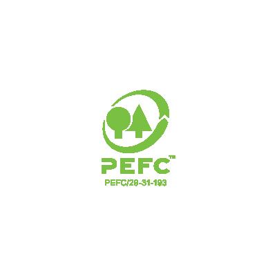 Program for the Endorsement of Forest Certification (PEFC)