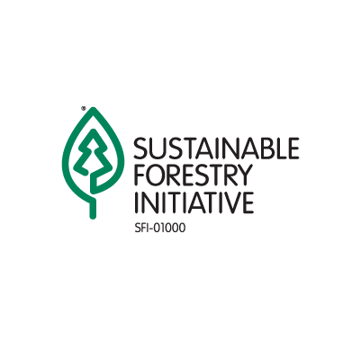 Sustainable Forestry Initiative® (SFI®)