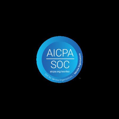 A SOC 2 Certified Company
