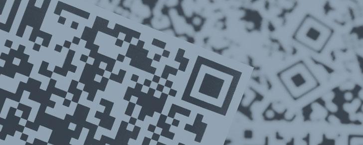 qr-code-header2